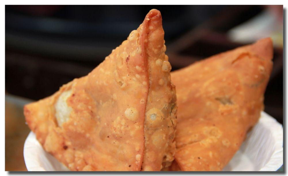 Taste of Jodhpur